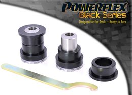 REAR UPPER ARM INNER FRONT BUSH ADJUSTABLE