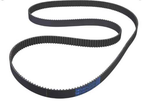 SUBARU OEM TIMING BELT 2002-2014